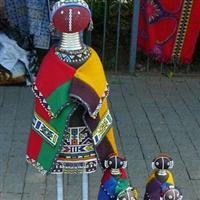Africa de Sud Soweto4, Johannesburg