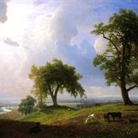 Psalmul 50 – Biblie