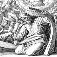 Psalmul 51 – Biblie