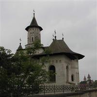Biserica Coconilor-Suceava partea-I-a