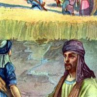 Psalmul 126 – Biblie