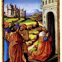 Psalmul 129 – Biblie