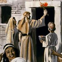Psalmul 130 – Biblie