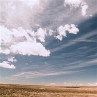 Psalmul 145 – Biblie