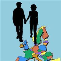 37 de lucruri pe care sa le faci, in Europa, inainte de a muri
