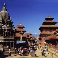 Tragedia din Nepal