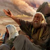 Capitolul 9 din Ieremia – Biblie