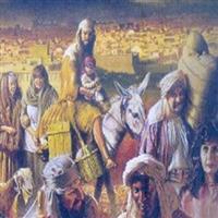 Capitolul 12 din Ieremia – Biblie