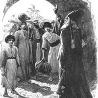 Capitolul 17 din Ieremia – Biblie