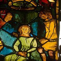 Capitolul 20 din Ieremia – Biblie