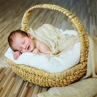 Mirosul copilariei