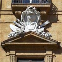 Sicilia Arta contemporana2