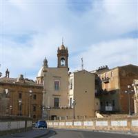 Sicilia Caltagirone2