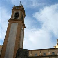 Sicilia Caltagirone3