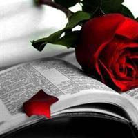 Capitolul 44 din Ieremia – Biblie