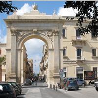 Sicilia Noto1