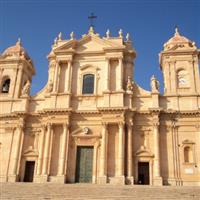 Sicilia Noto2