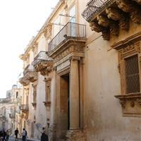 Sicilia Noto3