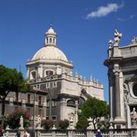 Sicilia Catania5