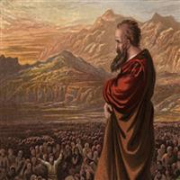 Capitolul 13 din Ezechiel – Biblie