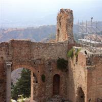 Sicilia Taormina1
