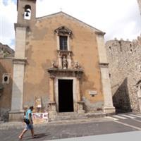 Sicilia Taormina4
