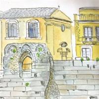 Sicilia Siracusa3