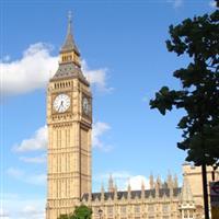 London7 Parliament1