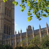 London8 Parliament2