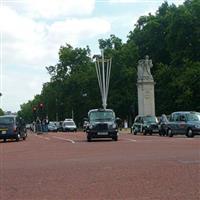 London9 Palatul Buckingham1