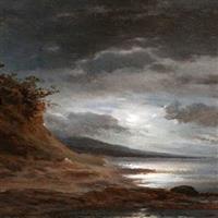Capitolul 1 din Naum – Biblie