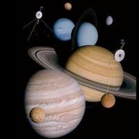 MISSIONS VOYAGER-V1-NASA sound
