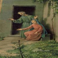 Capitolul 4 din Cartea lui Tobit – Biblie