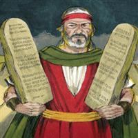 Capitolul 14 din Cartea lui Tobit – Biblie