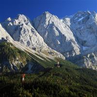 Din frumusetile Bavariei