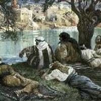 Capitolul 36 din Eccleziasticul – Biblie