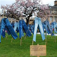 Festivalul blue jeans