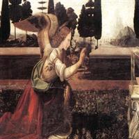 Capitolul 1 Partea II-a din Matei – Biblie Noul Testament