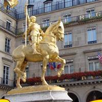 Paris bonjour1