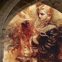 A WHITER SHADE OF PALE(O paloare de o nuanţă mai albă)- Procol Harum