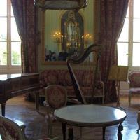 Versailles Trianon