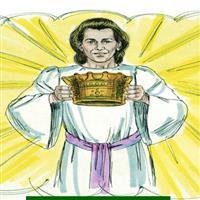 Capitolul 4 din  Epistola către Filipeni a Sfântului Apostol Pavel – Biblie Noul Testament