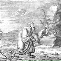Capitolul  1 Partea I din  Apocalipsa Sfântului Ioan Teologul – Biblie Noul Testament