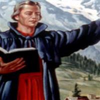 Capitolul  3 din  Apocalipsa Sfântului Ioan Teologul – Biblie Noul Testament