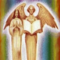 Capitolul  6 din  Apocalipsa Sfântului Ioan Teologul – Biblie Noul Testament