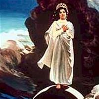 Capitolul  12 din  Apocalipsa Sfântului Ioan Teologul – Biblie Noul Testament