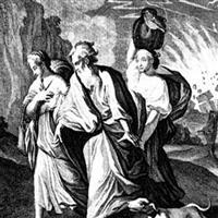 Capitolul  19 din  Apocalipsa Sfântului Ioan Teologul – Biblie Noul Testament