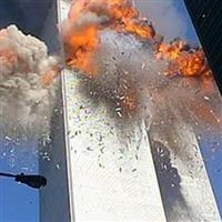 9 11 SEPTEMBRIE- cine au anchetat!