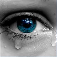 In lacrimi
