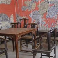 Tianjin, China Ceramic House